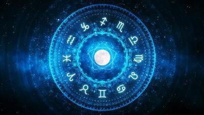 Los efectos del eclipse de superluna azul de sangre en cada uno los signos del zodiaco