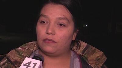 """""""Ha sido una pesadilla"""", aseguran las personas que hallaron a un menor desaparecido y ahora son investigados por la policía"""