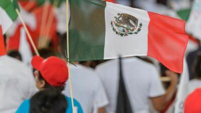 Las cifras del México que recibirá el ganador de las elecciones del domingo