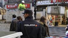 Arrestan en España a una mexicana acusada de formar parte de una red yihadista