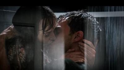 El nuevo trailer de Fifty Shades Darker incluye más sexo que nunca (y mucha acción)