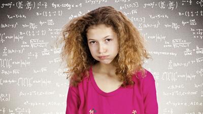 Cómo ayudar a tu hijo adolescente a combatir el estrés escolar