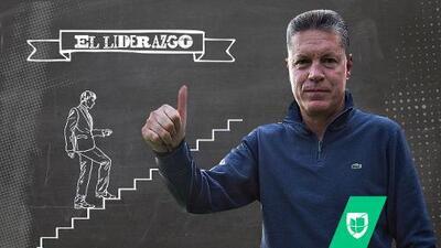 El secreto revelado: el manual de liderazgo de Ricardo Peláez y sus 12 pasos rumbo al éxito