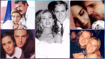 10 telenovelas que salieron del aire inesperadamente