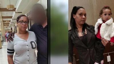 Hispanas y de Nueva Jersey: identifican a las tres víctimas mortales del accidente que sufrió una familia camino a las Cataratas del Niágara