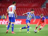 ¿A qué hora juegan Chelsea vs. Porto por la UEFA Champions League?