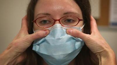 Se llama Xofluza y promete disminuir los síntomas de la gripe con solo una píldora