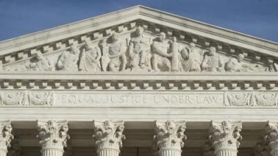 Trump anunciará su nominado para la Corte Suprema el martes: estos son los principales candidatos