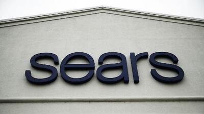 Las posibles causas de la bancarrota de Sears