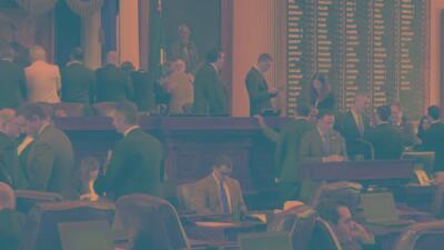 La ley SB-4 de Texas y el papel de los hispanos en la creación del estado