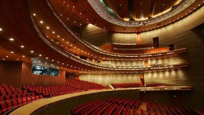 Disfruta de estas obras de teatro de La Alianza de Teatro Latino de Chicago este otoño