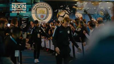 La UEFA Champions League llega a Univision Puerto Rico