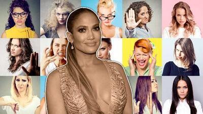 Por qué 'El anillo' de JLo es machista (y mucho) y no un canto al empoderamiento de la mujer