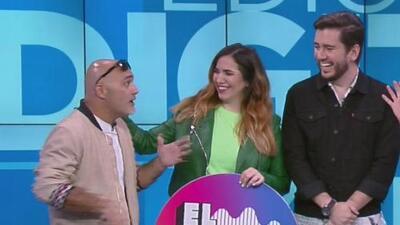 Risas, concursos y diversión: así es El Flow de Miami, el nuevo programa que alegrará las tarde de Mix 98.3