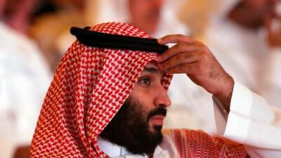 La CIA concluye que el príncipe saudita ordenó el asesinato del periodista del Post Jamal Khashoggi