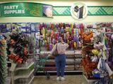 Las cadenas de tiendas de 1 dólar representarán casi la mitad de las aperturas de nuevos establecimientos este año
