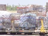 Jóvenes boricuas enviarán ayuda para Las Bahamas