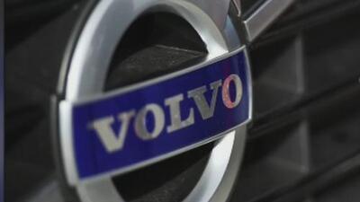 Detectar si el conductor está alcoholizado o distraído: la nueva apuesta de Volvo en sus vehículos