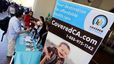 5 datos que debes tener claros en este período de inscripción abierta de Obamacare