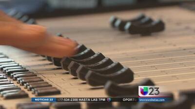 Sintoniza Latino Mix 107.9 - 107.1 y La Jefa 99.1