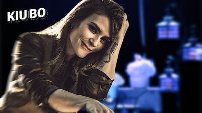 """""""No hay nada más lindo que cantar al amor"""", Kany García se sincera sobre sus nominaciones y nos da una serenata"""
