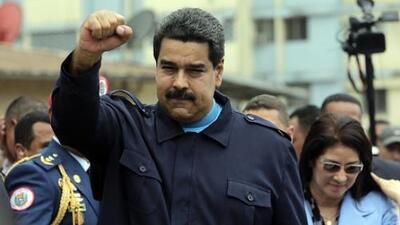 Maduro aumenta el precio de la gasolina y devalúa la moneda