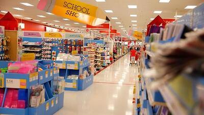 Presupuestos, cupones, ofertas y otros consejos para ahorrar en los útiles por el regreso a clases