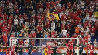 Jornada 14: 'El León' Zlatan amenaza con cortar la racha de Timbers, NYCFC busca seguir perfecto en casa