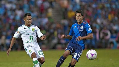 Previo León vs. Puebla: La Fiera buscará seguir entre los cuatro mejores de la tabla
