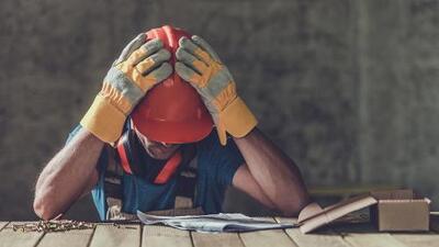 Horóscopo del 12 de febrero | Hay agitación laboral a tu alrededor