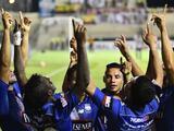 Emelec, campeón por tercer año, jugará copas Libertadores y Sudamericana