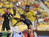 Colombia 1-1 EE.UU: Valioso empate para el Team USA Sub 23 en Colombia