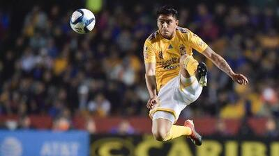 Francisco Venegas no se inquieta por la Final Regia y se enfoca en Lobos BUAP y Morelia