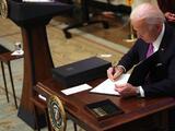 Estas medidas del presidente Joe Biden comenzaron a beneficiar a los latinos del Área de la Bahía