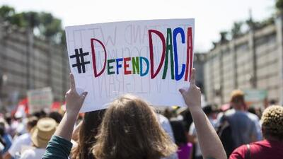 ¿Cuáles son los pasos para renovar DACA?