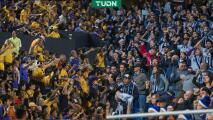 Vuelven los fans: Clásico regio tendría fanáticos en las tribunas