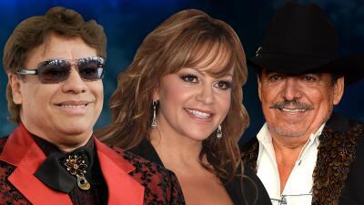 ¡Siguen haciéndonos falta! Seis grandes figuras de Premios Juventud que dejaron una huella imborrable