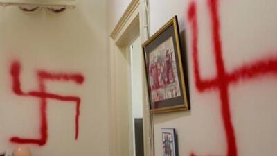 Proponen la creación de una oficina especial para prevenir crímenes de odio