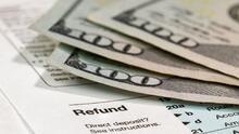 $300 o $250: esto es lo que recibirás por el crédito tributario a partir de julio