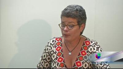 Departamento de la Familia retiene la custodia de menor secuestrada