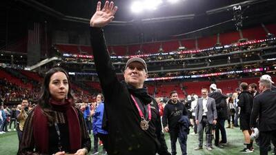 El Tri del 'Tata' Martino jugará en junio en el Mercedes-Benz Stadium de Atlanta