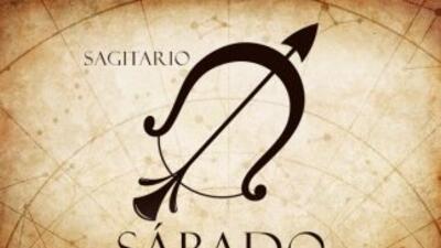 Sagitario - Sábado 4 de julio: Una circunstancia feliz en el amor