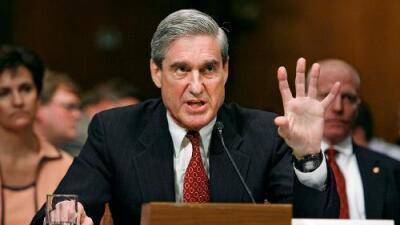 Después de Mueller