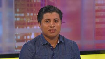 Vendedor de elotes atacado en Los Ángeles se prepara para defender su caso ante la justicia