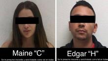 150 asesinatos en seis meses: cómo una célula del Cartel de Jalisco siembra el terror en la frontera