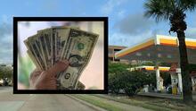 Así podría afectar el ciberataque al precio de la gasolina en Houston