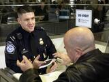 Estados Unidos agiliza la entrada de extranjeros y facilita trámite del Formulario I-94