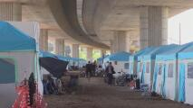 Conteo revela las cifras de indigentes en las calles del Condado Stanislaus