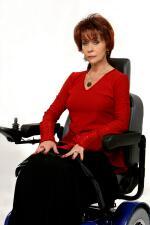 Mariana Karr muere a los 66 años