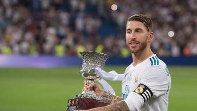 La Supercopa del Rey tendrá nuevo formato y más participantes